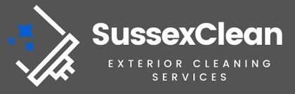 Sussex Clean Logo